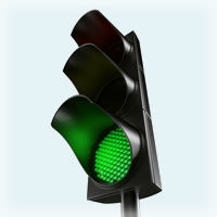 Industry Advisories - Green Light